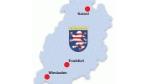 Hessen: Benchmark für E-Government