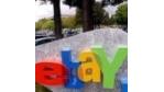 BGH gewährt Ebay-Käufern Widerrufsrecht