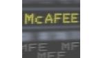McAfee-Profit schnellt dank Sniffer-Verkauf in die Höhe