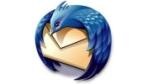 Tipp für Mozillas E-Mail-Client: Thunderbird: Nachladen externer Inhalte steuern - Foto: Mozilla Foundation