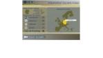 IDC: Dänemark ist die weltweit führende Informationsgesellschaft