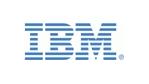 Unternehmensspeicher im Mini-Format oder BIS ZU 96 Petabyte auf einen Schlag: IBM stellt neue Speicher-Server vor