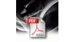 Adobe kündigt Acrobat 7 an