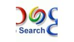 Desktop-Suche gefährdet VPN-Sicherheit