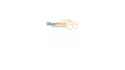 Objectweb-Konsortium erweitert Open-Source-Middleware