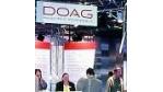 Viele Anwender hadern mit Oracle