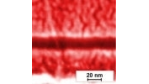Infineon baut Transistor aus Nanoröhrchen