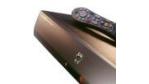 TiVo steigert Abonnentenzahl deutlich