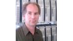 US-Gericht lehnt wichtige Anti-Copyright-Klage ab