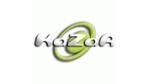 Kazaa: illegaler Datentausch mit Wissen der Betreiber?