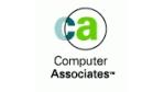 Nach dem Skandal: Computer Associates will mit SAP abrechnen