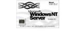 Microsoft beendet Support für Windows NT