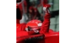 Gutes Karma für Schumi? - Ferrari nimmt indische Hilfe in Anspruch