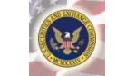 SEC lässt Ex-Global-Crossing-Chairman vom Haken