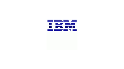 IBM sucht Softwarepartner für Grid Computing