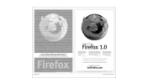 Mozilla verkauft Firefox als Poster