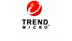 Trend Micro löst McAfee bei Hotmail ab
