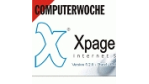 "Download: Computerwoche-Edition von ""Xpage 5.2"""