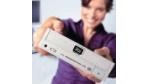 HP und Panasonic begraben das DVD-Kriegsbeil