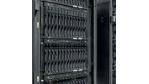 So werden Blades sehr effiziente Server