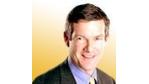 IBM ernennt neuen Software-Vertriebschef