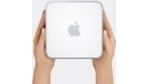 Apple präsentiert Mac mini und iPod shuffle