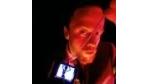TKÜV: Der Staat schnüffelt in E-Mails