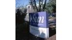 Sun schafft schwarze Quartalszahlen
