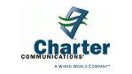 Chef von Charter Communications tritt zurück