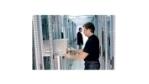 Netzwerk-Services: SLAs dienen als Frühwarnsystem