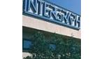 Auch HP zahlt an Intergraph