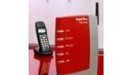 CeBIT: AVM bringt Internet-Telefonie mit ISDN-Telefonen