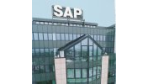 ERP-Software: Wie sich SAP-Wartungskosten drücken lassen