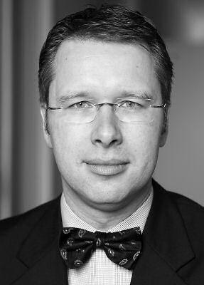"""""""Ob der Softwareanbieter Urheberrechte verletzt hat, kann der Kunde zumeist nicht beurteilen."""" (Thomas Feil)"""