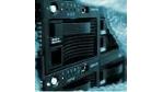 Viele Server bilden ein abstraktes Großsystem