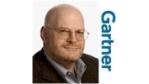 Gartner beklagt Versäumnisse bei der Umsetzung von BI-Lösungen