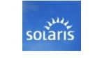 Solaris 10 kostenlos zum Download