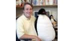 Linus Torvalds warnt vor Softwarepatenten