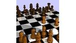 Konflikt von SAP und Oracle geht in eine neue Runde