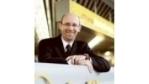 Karriere 2005: Was CIOs von ihren Mitarbeitern erwarten