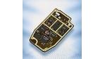 Infineon, Samsung und Trolltech zeigen Linux-UMTS/EDGE-Handy