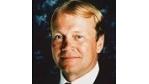 Ciscos-Boss Chambers: IT-Sicherheit nicht mit Punktlösungen möglich