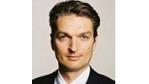 Arbeitslosigkeit bei Peoplesoft: Höchbauer und Dubois sind weg