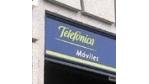 Telefonica Moviles steigert operativen Gewinn im Schlussquartal