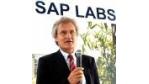 SAP richtet Management-Struktur neu aus