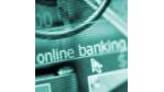 Panda Security: Banking-Trojaner im Vormarsch
