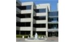 Symantec erhält neues Antivirus-Patent