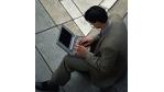Flaschenhals DSL und Mobilfunk: Werden Geschäftsprozesse ausgebremst?