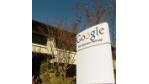 Ein Blick hinter Googles Kulissen