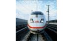 CeBIT: Bahn startet Pilotversuch zu WLAN im ICE